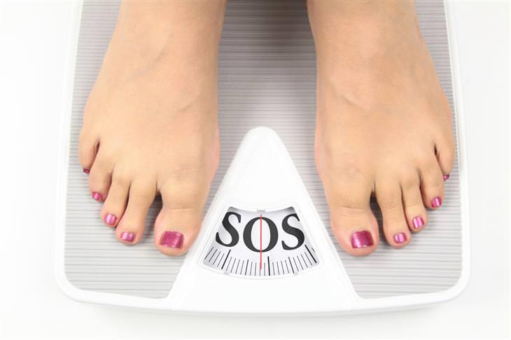 alimentos no engordar dejar fumar