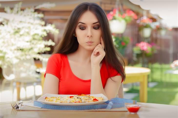 beneficios reducir azúcar dieta