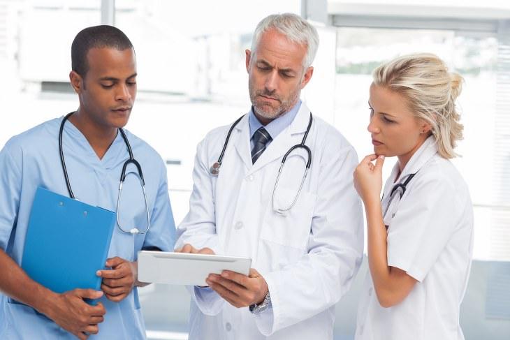 25 términos médicos