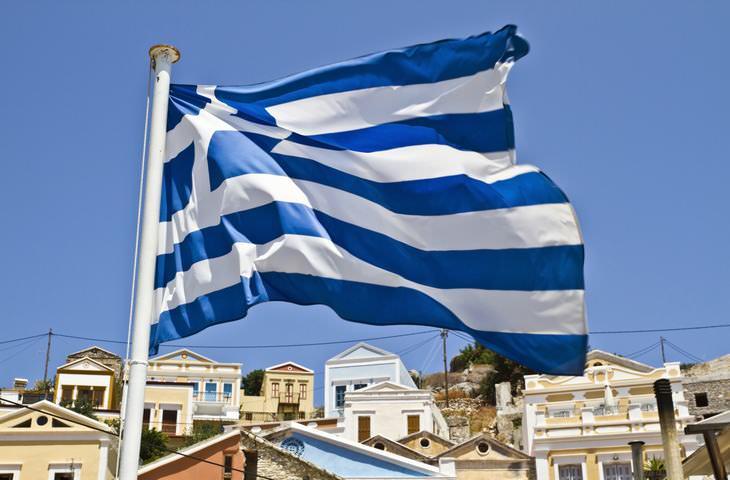 frases antigua Grecia