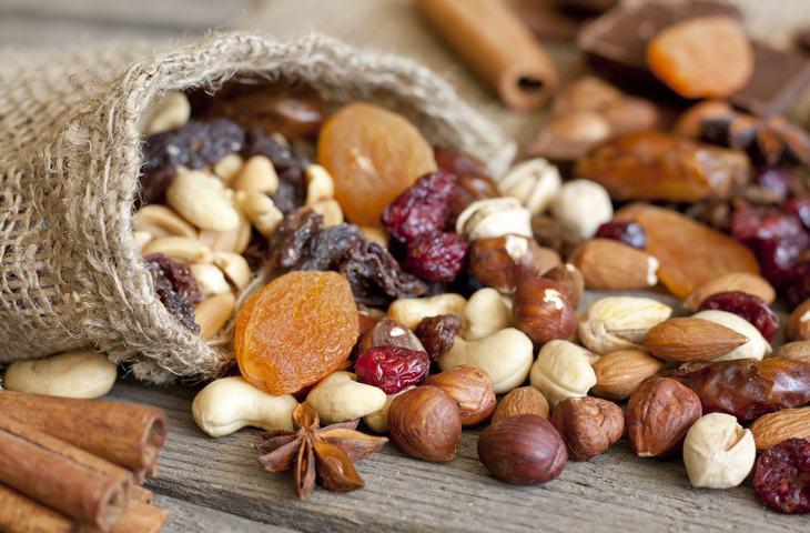 remedios naturales Parkinson