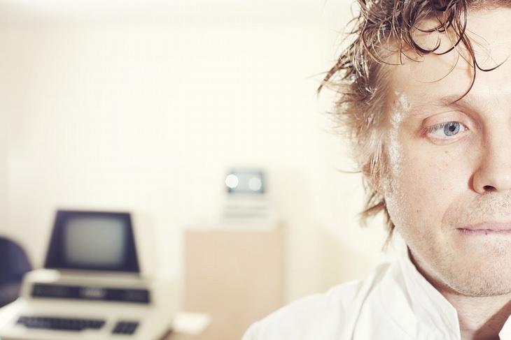 enfermedades que el sudor indica