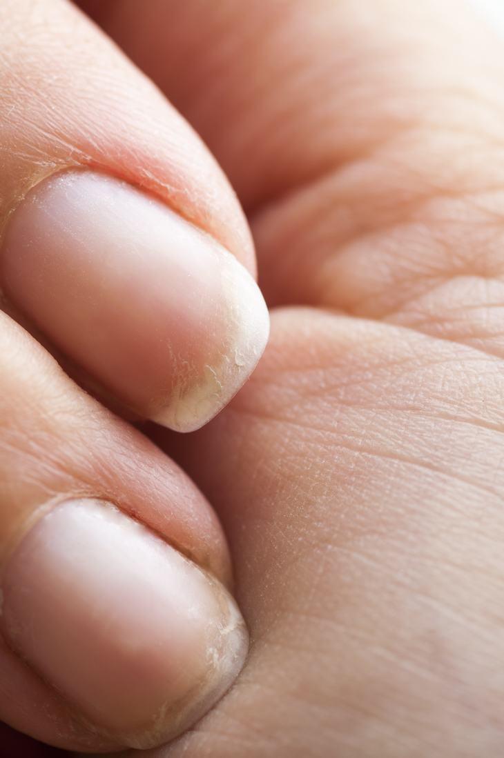 señales manos