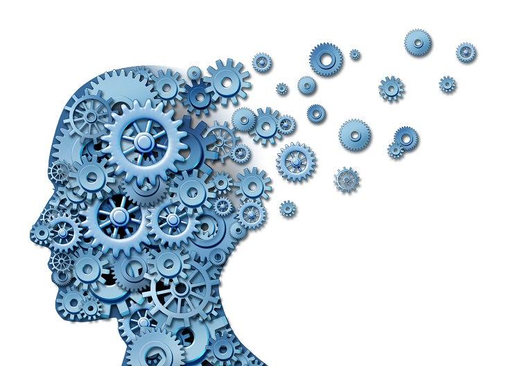 Estimulación Cerebral  Evitar Alzheimer