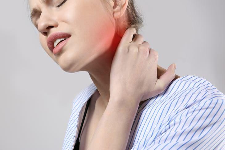 evitar espasmos musculares calambres