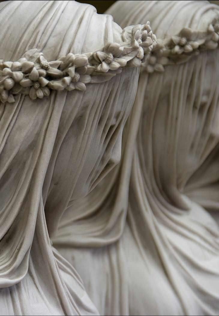 increibles esculturas realistas