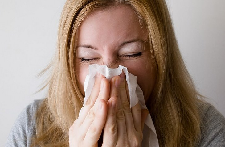 síntomas y remedios faringitis
