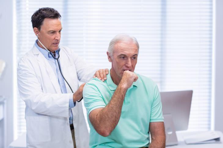 vacunas mayores 65