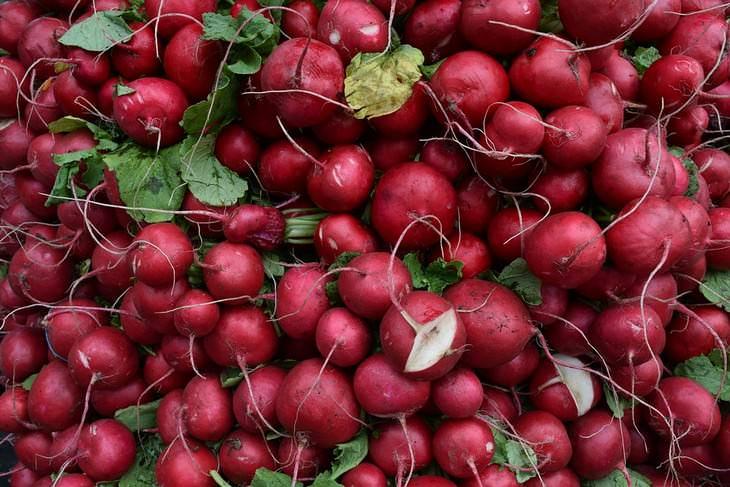 12 alimentos flujo sangre