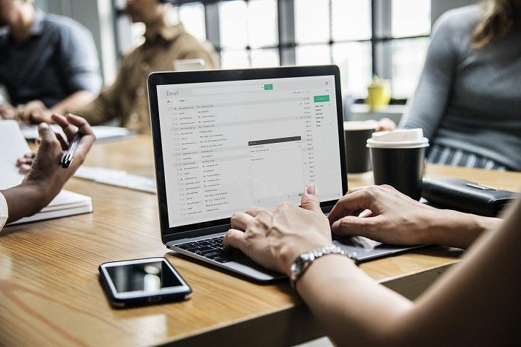 Cómo Detectar Si Están Rastreando Tu Correo Electrónico