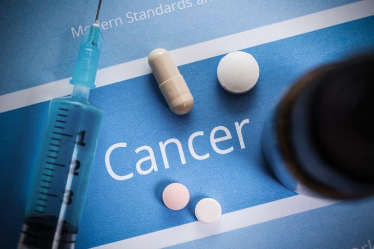 nueva tecnología cancer