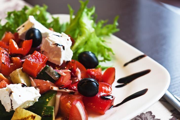3 Dietas Efectivas Con Las Que Perderás Peso