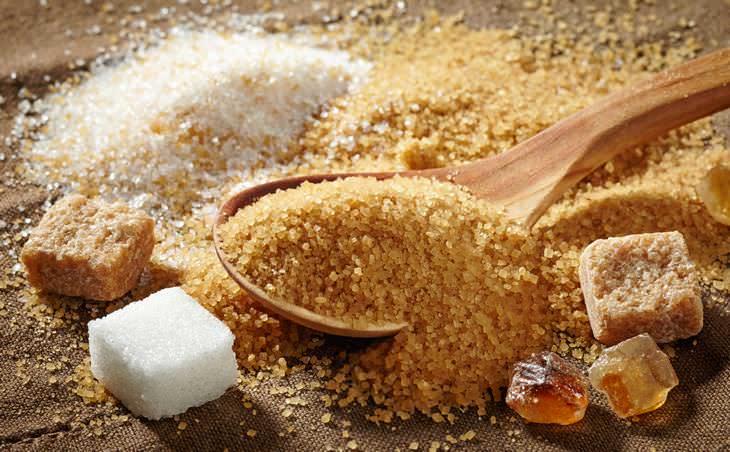 verdades y mentiras del azúcar