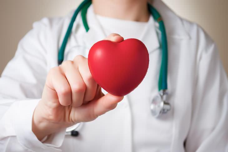 12 consejos prevenir ataque al corazón