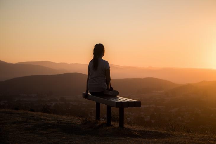 Frases Zen Respuestas Dentro de Ti