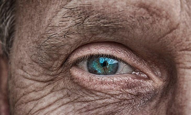 que sabes de la degeneración retina