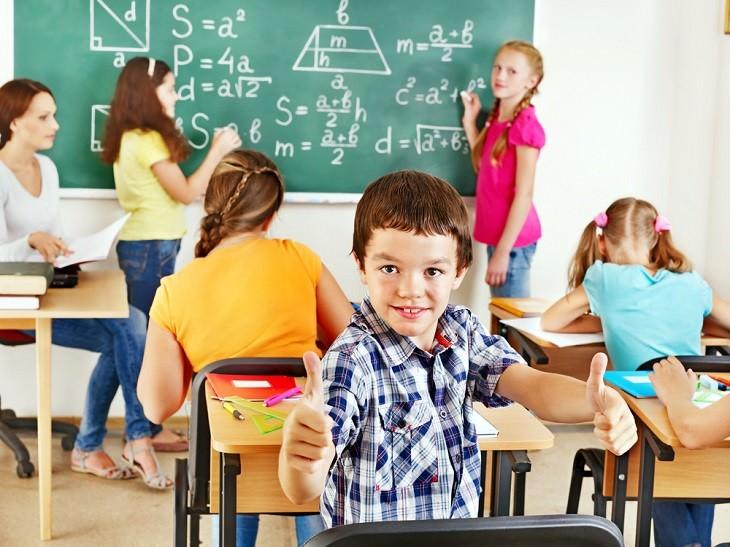 chistes pepito niño travieso escuela