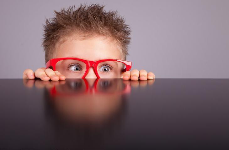 chistes pepito niño con gafas divertido