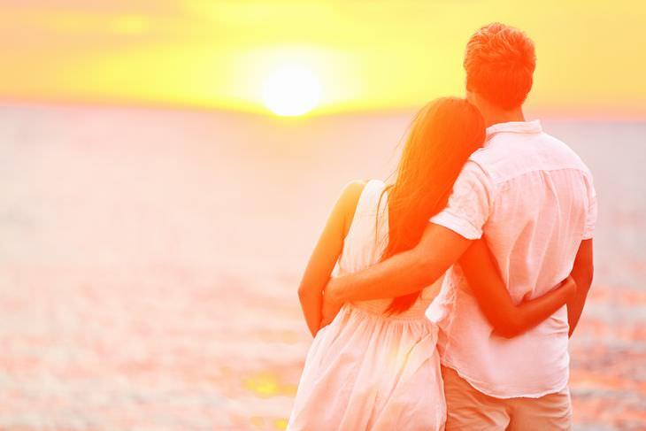 36 preguntas para descubrir a tu pareja