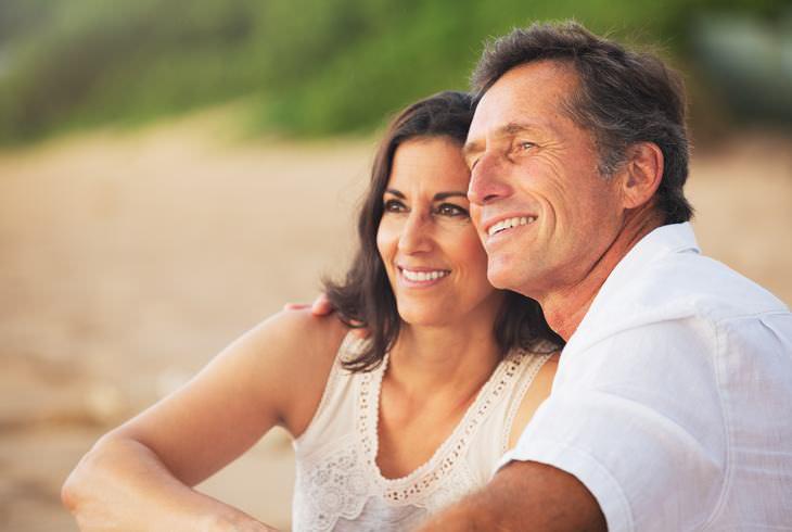 36 preguntas que debes hacer a tu pareja