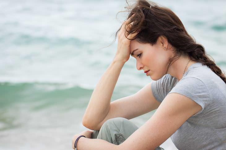 Depresión y Tratamiento con Antiinflamatorios