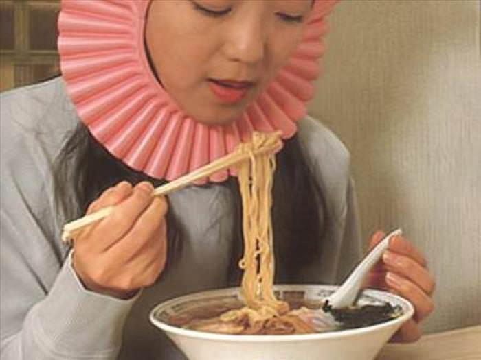 inventos Japón