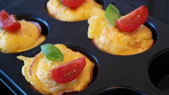10 alimentos saludables peligros en exceso claras huevo