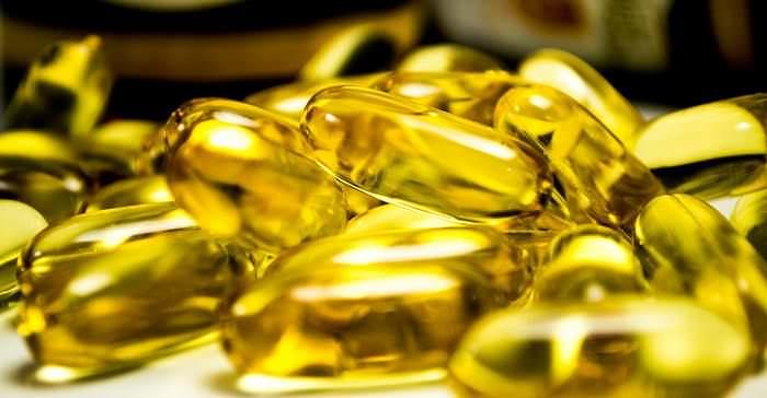 10 alimentos saludables peligros en exceso omega 3