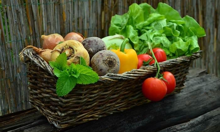 10 alimentos saludables peligros en exceso