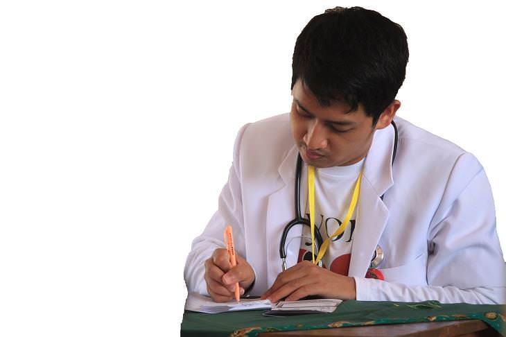 Dolor Severo De Estómago cuando llamar médico