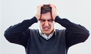 7 posts dolores de cabeza