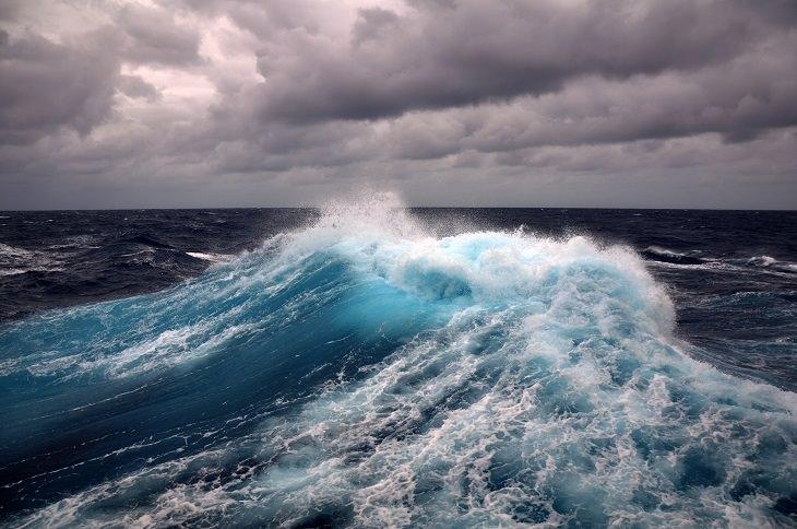 mar naufragio pescadores mexicanos