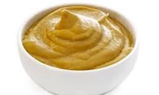 usos alternativos de ingredientes comestibles