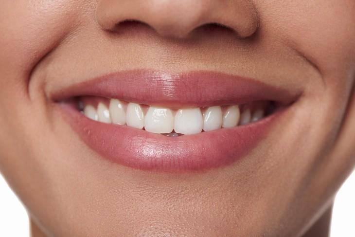 Tu salud oral también afecta la presión arterial