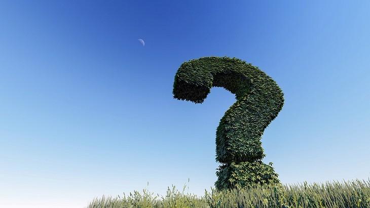 40 preguntas curiosidad hijo