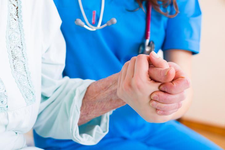 Científicos Advierten Sobre Futura Pandemia De Parkinson