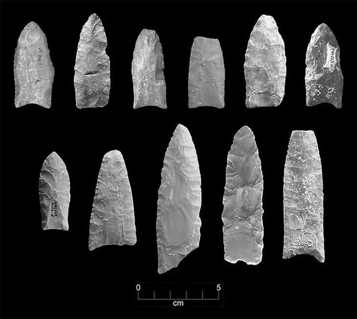 Los Hallazgos Arqueológicos Recientes Que Cambiaron Vidas