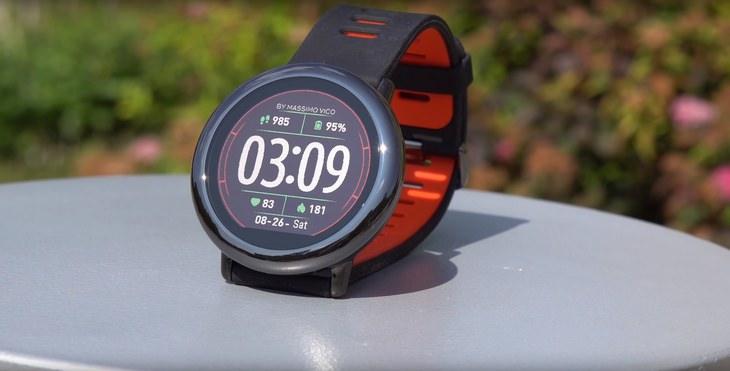 Los 10 Mejores Relojes Inteligentes En El Mercado