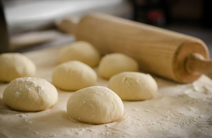 peligros pan blanco cuerpo