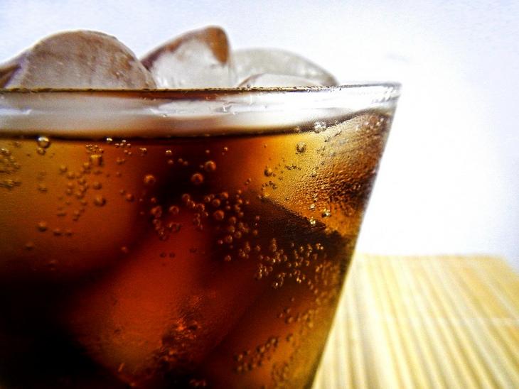 Peligros Bebidas Azucaradas