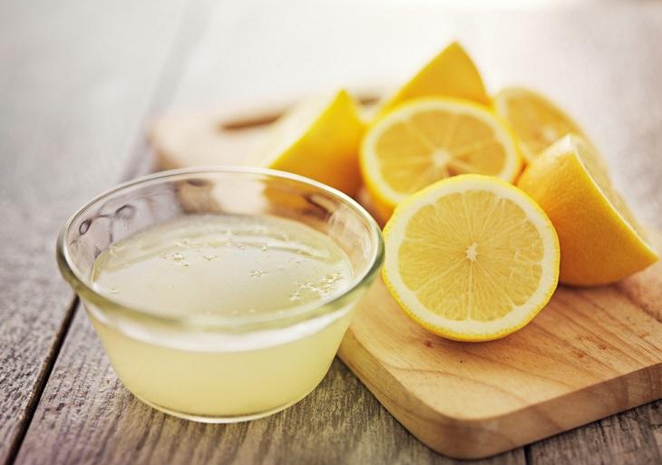 10 Remedios Que Tienen Increíbles Beneficios Para La Salud