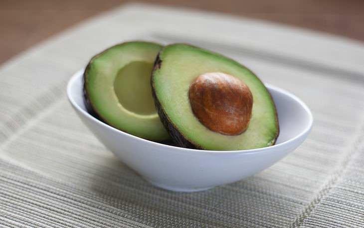 12 consejos nutrición