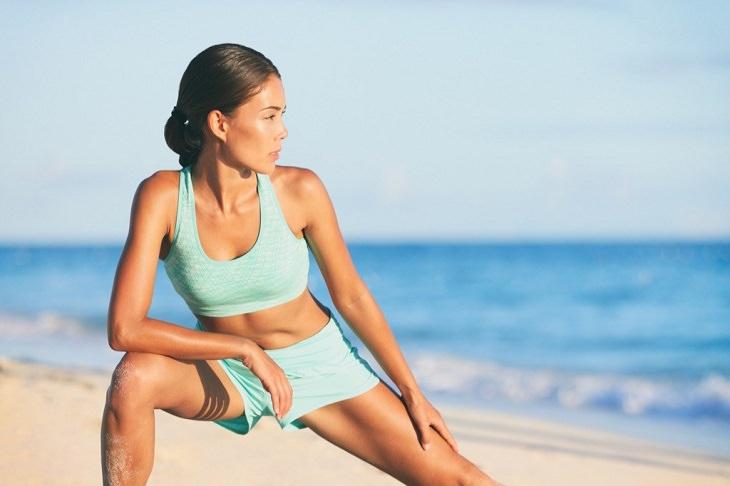 6 Consejos Esenciales Que Vencerán El Dolor De Espalda