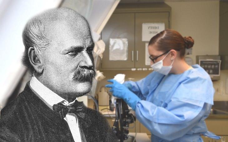 Nadie Creyó A Estos 5 Científicos, Pero Tenían Razón