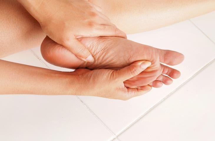 remedios caseros para el dolor de tobillo torcido