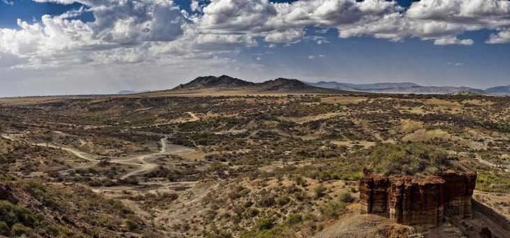 5 Asombrosos Descubrimientos Arqueológicos Son Increíbles!