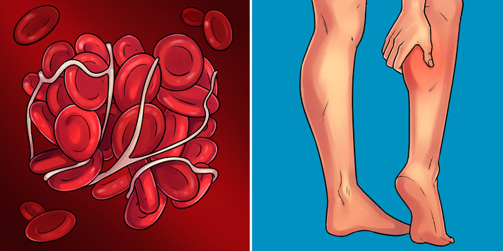 10 enfermedades serias