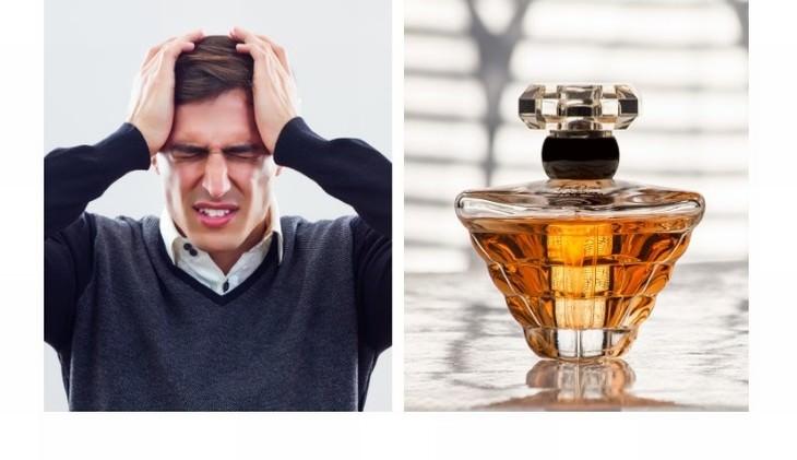 11 maneras de combatir dolor de cabeza