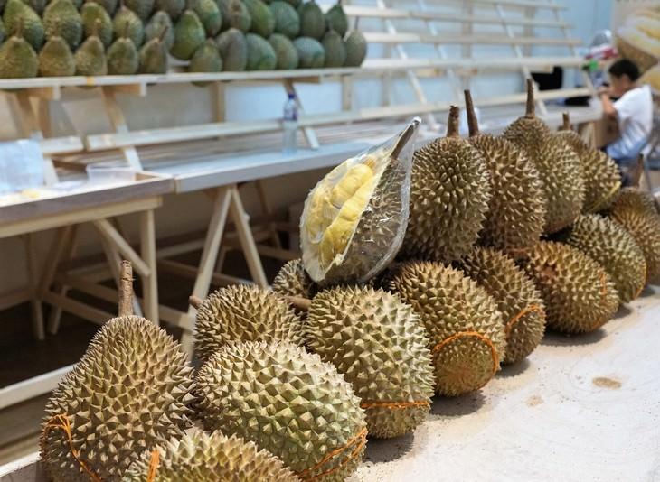 ¿Has Probado Estas Frutas Exóticas? Descubre Sus Beneficios