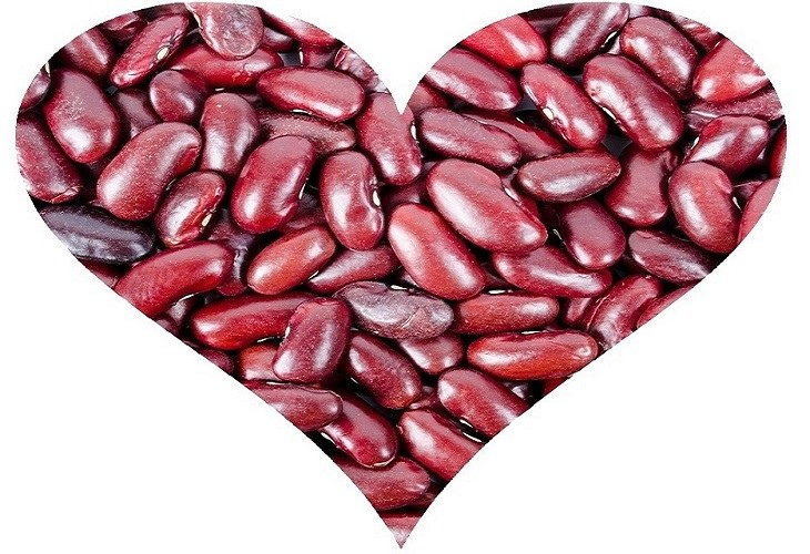 causas enfermedades del corazón